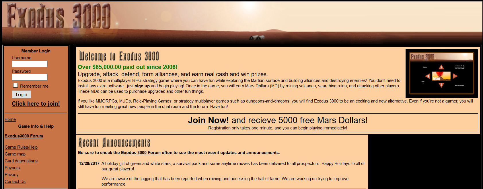 New casino free spins no deposit 2020