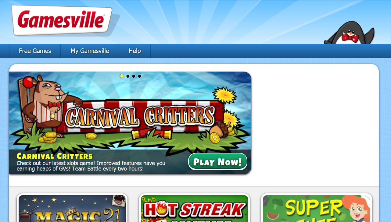Best online casino uk bonus