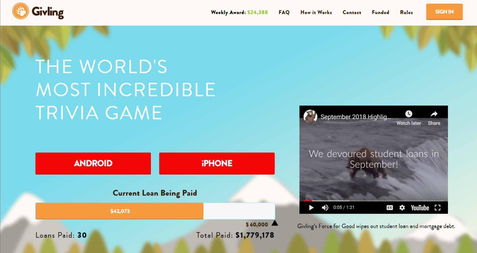 25 Sites Where You Get Paid To Play Games For Free